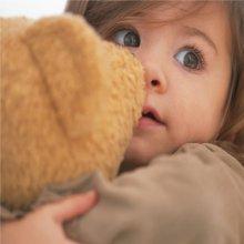 Le doudou: que des problèmes pour les parents?