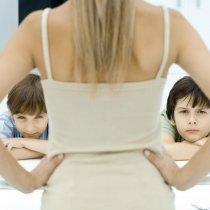 Comment punir intelligemment nos enfants ?