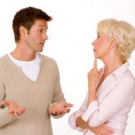 L'erreur fatale à ne pas commettre pour son couple!