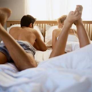 Que faire pour améliorer nos conversations en couple ?