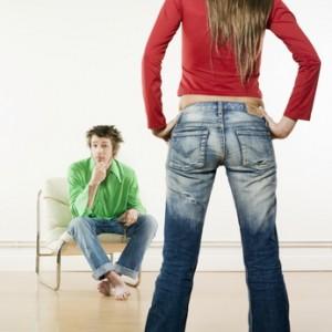 Comment savoir si mon conjoint est le bon?