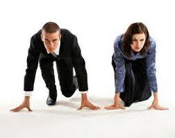 Une surprise pour résoudre les conflits dans votre couple