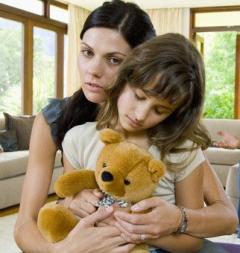 Quels mots employer pour parler de la mort aux enfants?