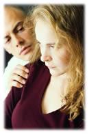 Que dois-je faire quand mon conjoint est dépressif?