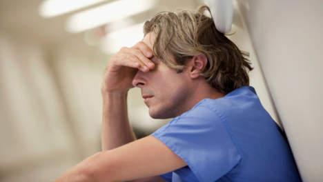 Crise de la quarantaine : un risque à éviter pour votre équilibre personnel