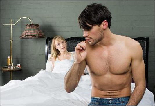Savoir apprécier les imperfections de votre conjoint