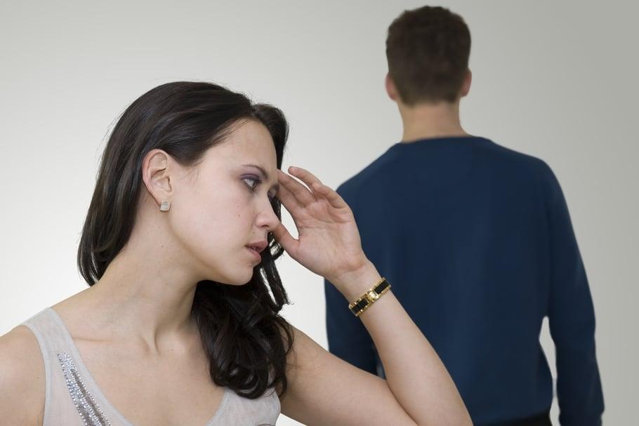 Comment gérer la culpabilité après avoir trompé son mari ou sa femme ?