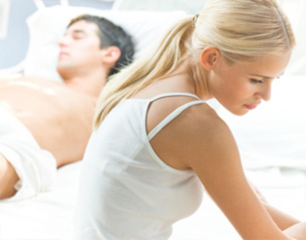 Comment pardonner l'adultère et sauver son couple ?