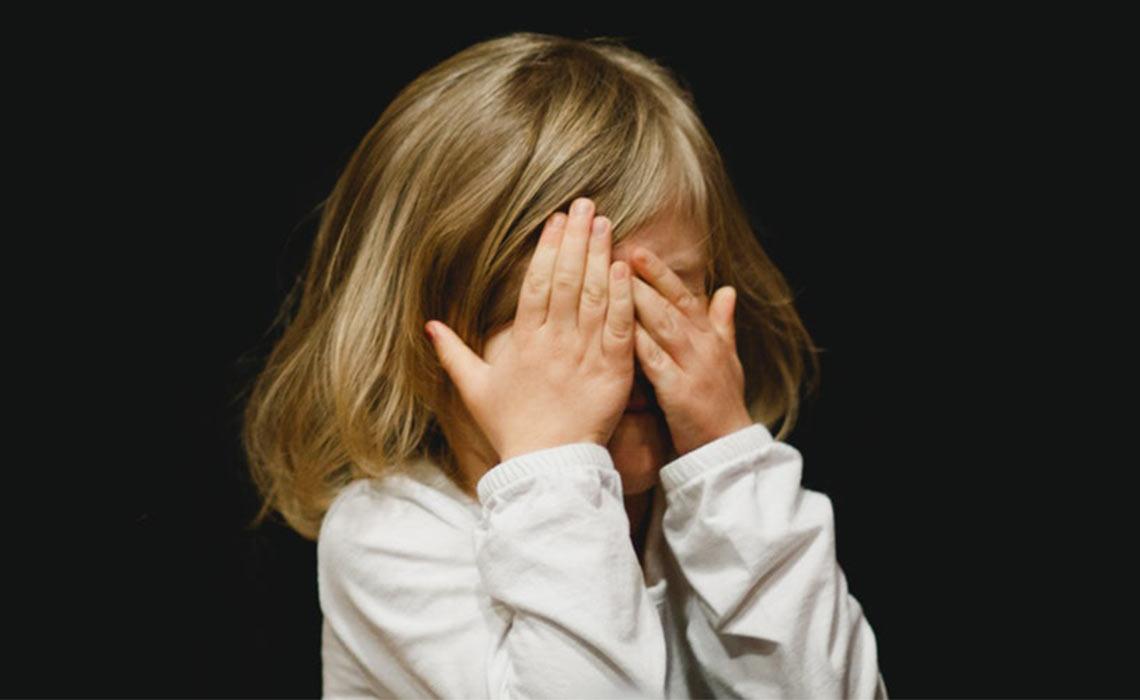 Pourquoi la frustration est bonne pour l'éducation de vos enfants …